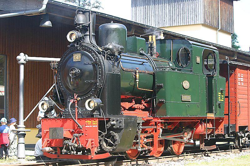 Dampftag bei der Sauerländer Kleinbahn in Herscheid am 02.09.18 Img_7741