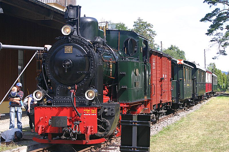 Dampftag bei der Sauerländer Kleinbahn in Herscheid am 02.09.18 Img_7744