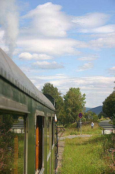 Dampftag bei der Sauerländer Kleinbahn in Herscheid am 02.09.18 Img_7753