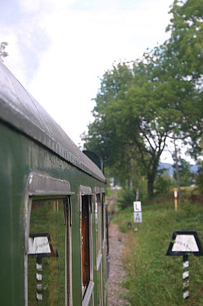 Dampftag bei der Sauerländer Kleinbahn in Herscheid am 02.09.18 Img_7754