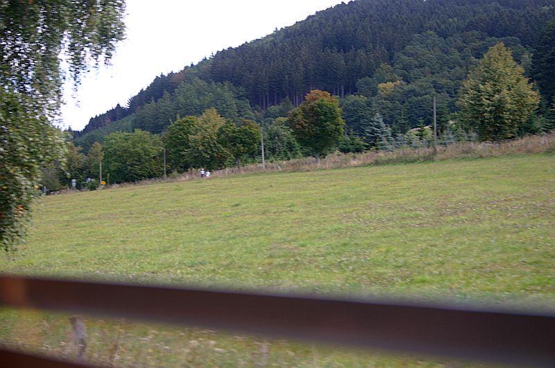 Dampftag bei der Sauerländer Kleinbahn in Herscheid am 02.09.18 Img_7756