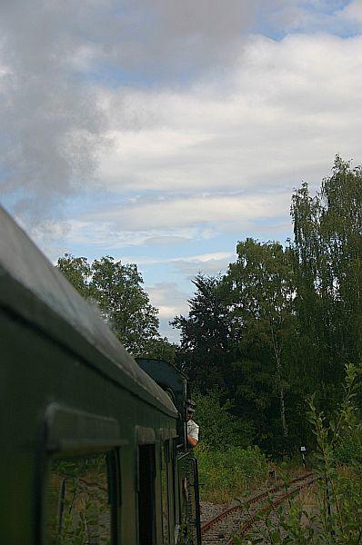 Dampftag bei der Sauerländer Kleinbahn in Herscheid am 02.09.18 Img_7757