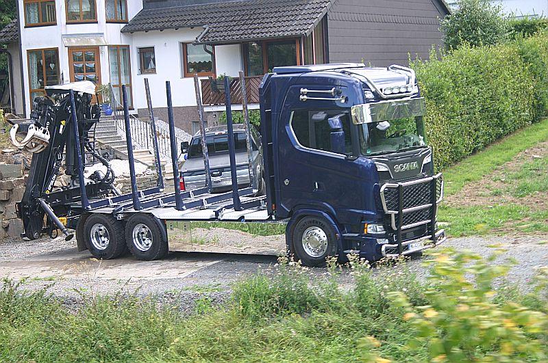 Dampftag bei der Sauerländer Kleinbahn in Herscheid am 02.09.18 Img_7759