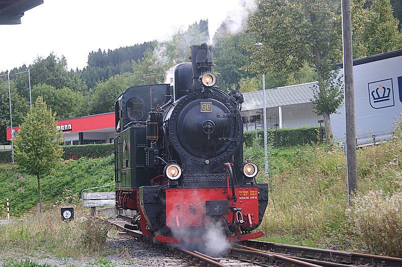 Dampftag bei der Sauerländer Kleinbahn in Herscheid am 02.09.18 Img_7764