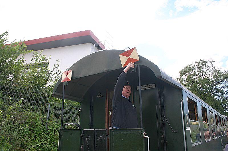 Dampftag bei der Sauerländer Kleinbahn in Herscheid am 02.09.18 Img_7815