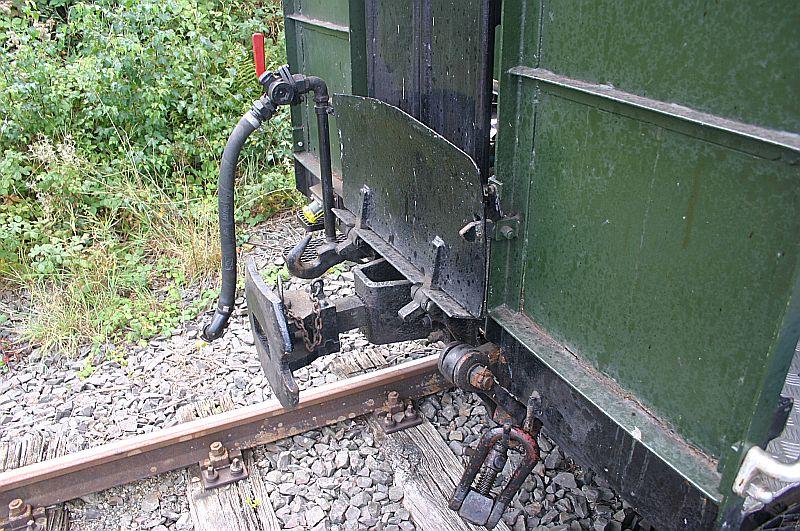 Dampftag bei der Sauerländer Kleinbahn in Herscheid am 02.09.18 Img_7817