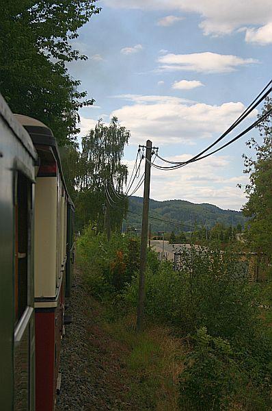 Dampftag bei der Sauerländer Kleinbahn in Herscheid am 02.09.18 Img_7820
