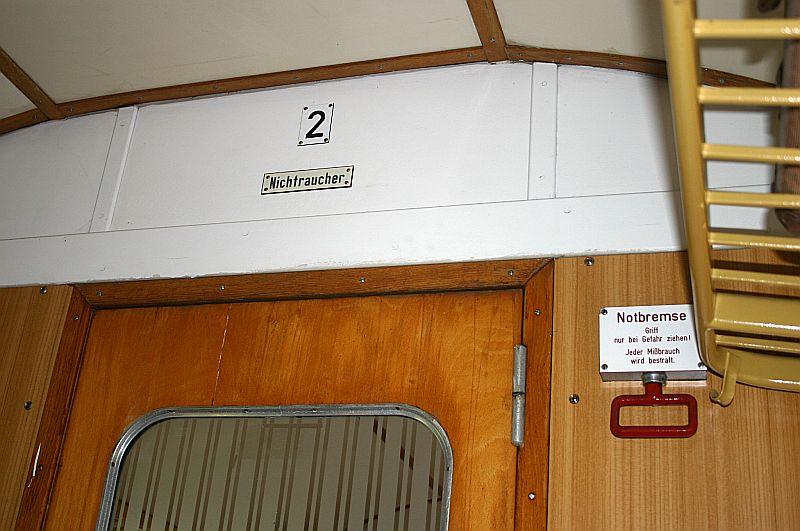 Dampftag bei der Sauerländer Kleinbahn in Herscheid am 02.09.18 Img_7822