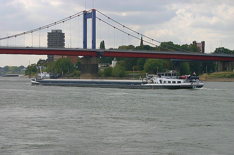 Kleiner Rheinbummel in Duisburg-Ruhrort und Umgebung - Sammelbeitrag - Seite 7 Img_7952