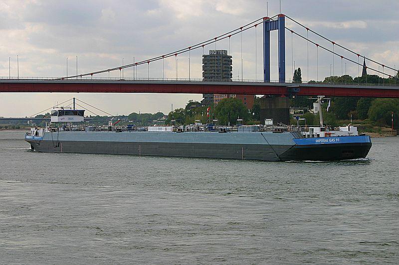 Kleiner Rheinbummel in Duisburg-Ruhrort und Umgebung - Sammelbeitrag - Seite 7 Img_7955