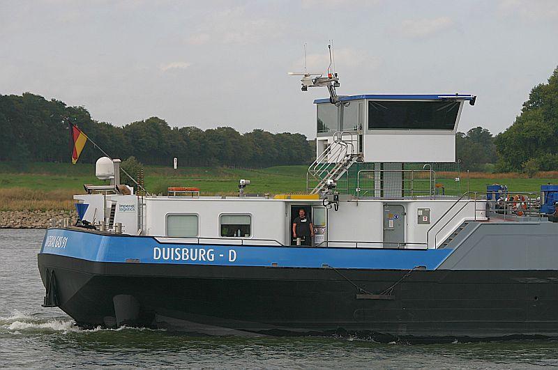 Kleiner Rheinbummel in Duisburg-Ruhrort und Umgebung - Sammelbeitrag - Seite 7 Img_7956