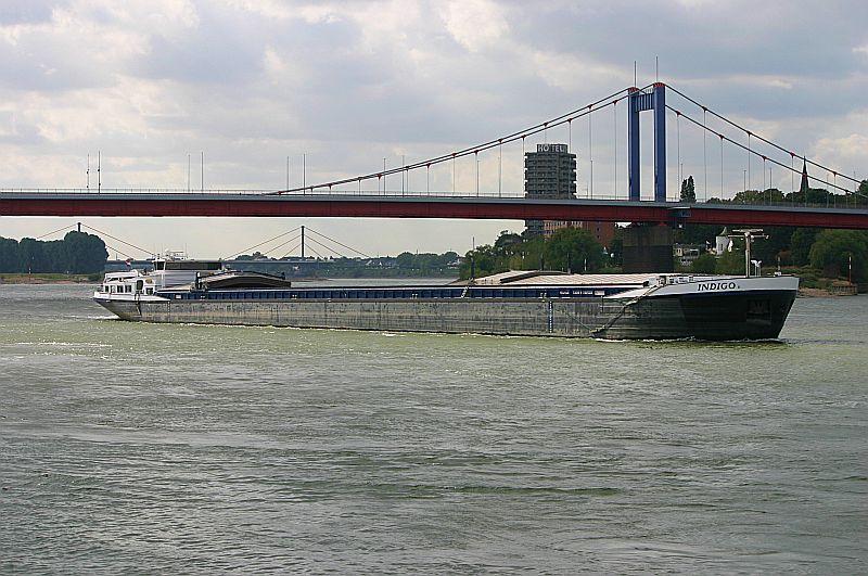 Kleiner Rheinbummel in Duisburg-Ruhrort und Umgebung - Sammelbeitrag - Seite 7 Img_8013