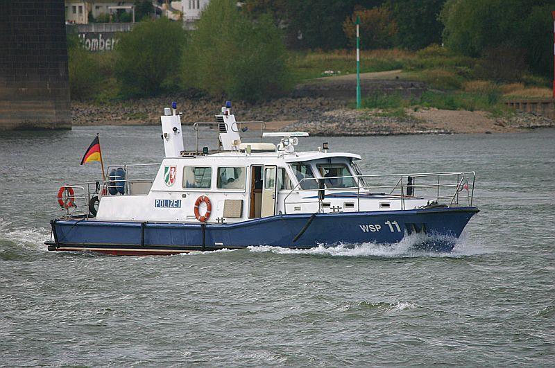 Kleiner Rheinbummel in Duisburg-Ruhrort und Umgebung - Sammelbeitrag - Seite 7 Img_8019
