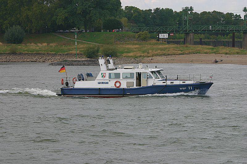 Kleiner Rheinbummel in Duisburg-Ruhrort und Umgebung - Sammelbeitrag - Seite 7 Img_8020