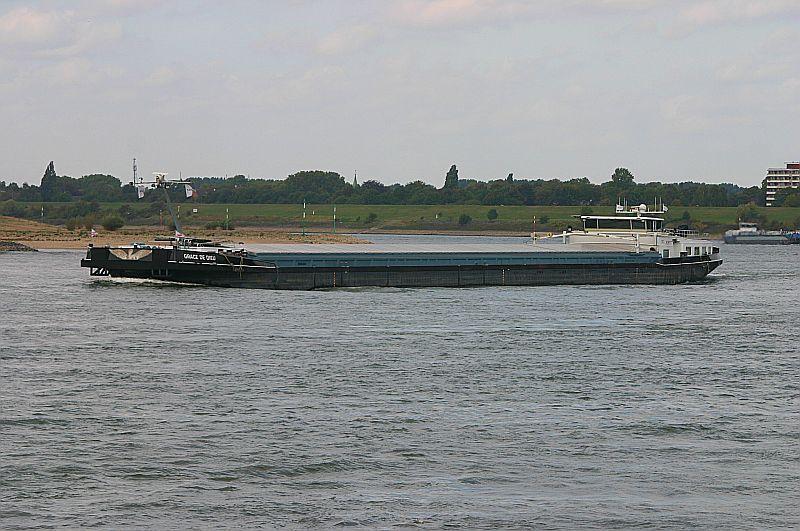 Kleiner Rheinbummel in Duisburg-Ruhrort und Umgebung - Sammelbeitrag - Seite 7 Img_8024