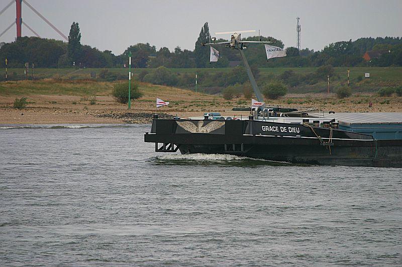 Kleiner Rheinbummel in Duisburg-Ruhrort und Umgebung - Sammelbeitrag - Seite 7 Img_8026