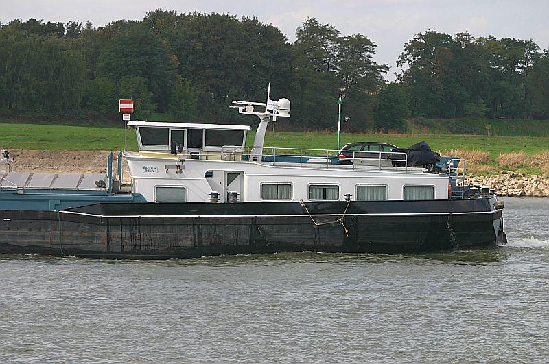 Kleiner Rheinbummel in Duisburg-Ruhrort und Umgebung - Sammelbeitrag - Seite 7 Img_8028