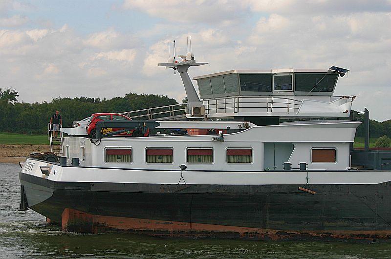 Kleiner Rheinbummel in Duisburg-Ruhrort und Umgebung - Sammelbeitrag - Seite 7 Img_8051