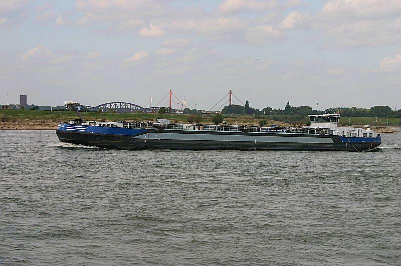 Kleiner Rheinbummel in Duisburg-Ruhrort und Umgebung - Sammelbeitrag - Seite 7 Img_8054