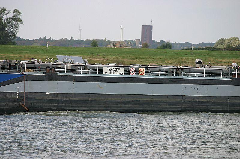 Kleiner Rheinbummel in Duisburg-Ruhrort und Umgebung - Sammelbeitrag - Seite 7 Img_8055