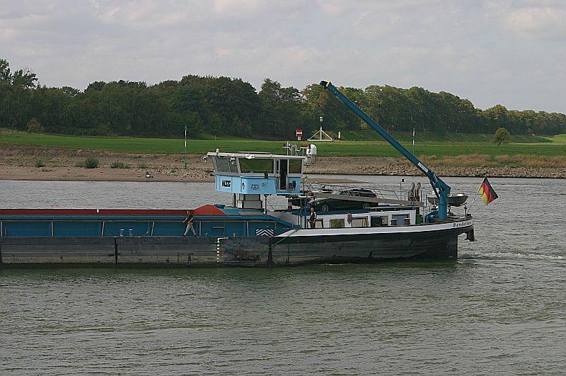 Kleiner Rheinbummel in Duisburg-Ruhrort und Umgebung - Sammelbeitrag - Seite 7 Img_8061