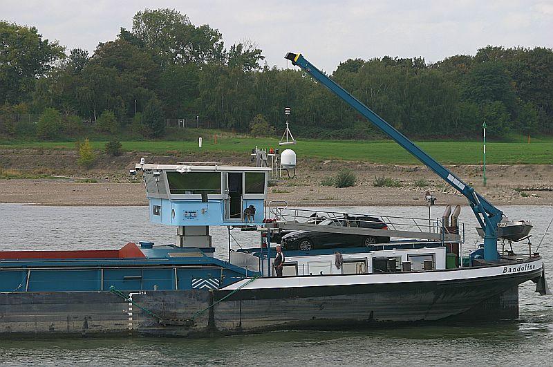 Kleiner Rheinbummel in Duisburg-Ruhrort und Umgebung - Sammelbeitrag - Seite 7 Img_8062