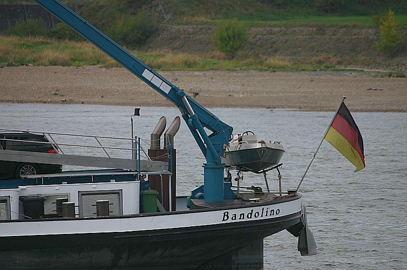 Kleiner Rheinbummel in Duisburg-Ruhrort und Umgebung - Sammelbeitrag - Seite 7 Img_8064