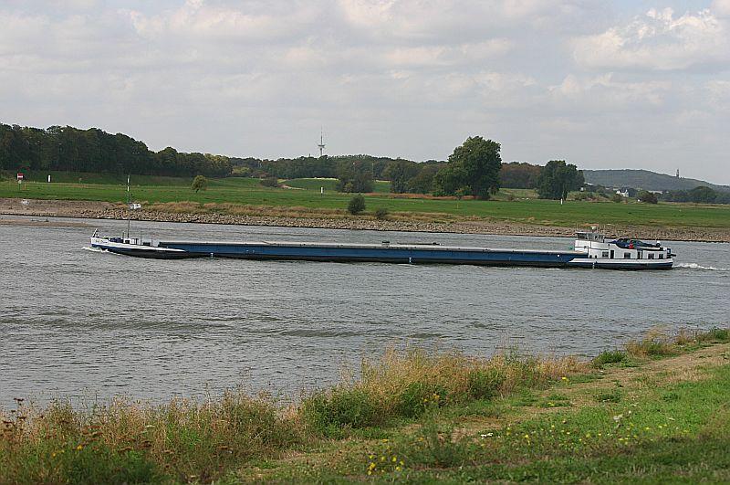 Kleiner Rheinbummel in Duisburg-Ruhrort und Umgebung - Sammelbeitrag - Seite 7 Img_8065