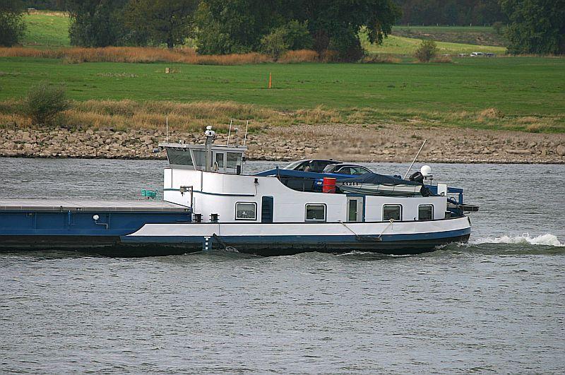 Kleiner Rheinbummel in Duisburg-Ruhrort und Umgebung - Sammelbeitrag - Seite 7 Img_8066