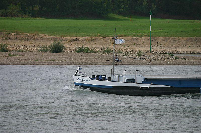 Kleiner Rheinbummel in Duisburg-Ruhrort und Umgebung - Sammelbeitrag - Seite 7 Img_8067