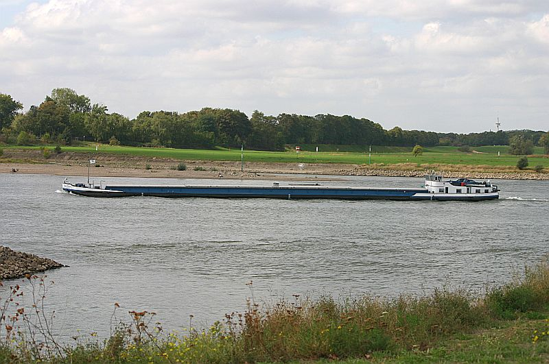 Kleiner Rheinbummel in Duisburg-Ruhrort und Umgebung - Sammelbeitrag - Seite 7 Img_8068