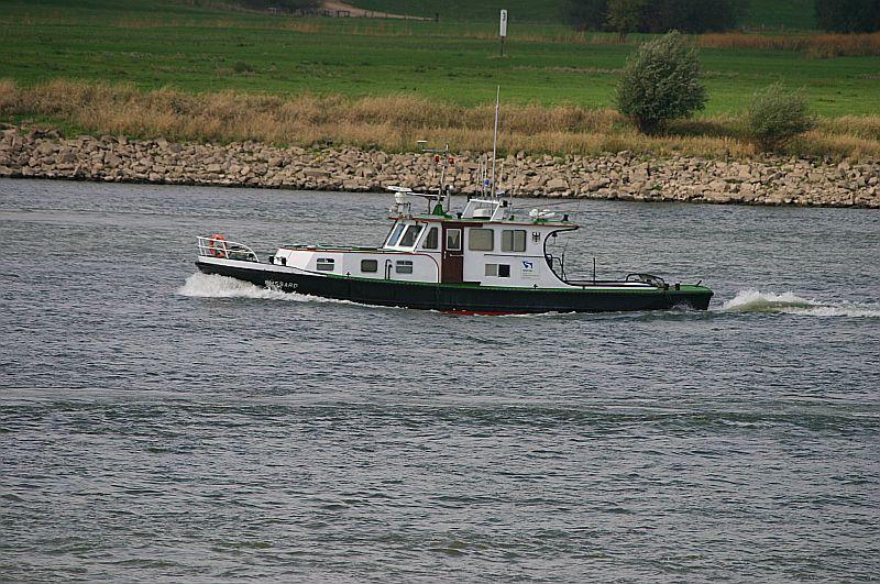 Kleiner Rheinbummel in Duisburg-Ruhrort und Umgebung - Sammelbeitrag - Seite 7 Img_8069