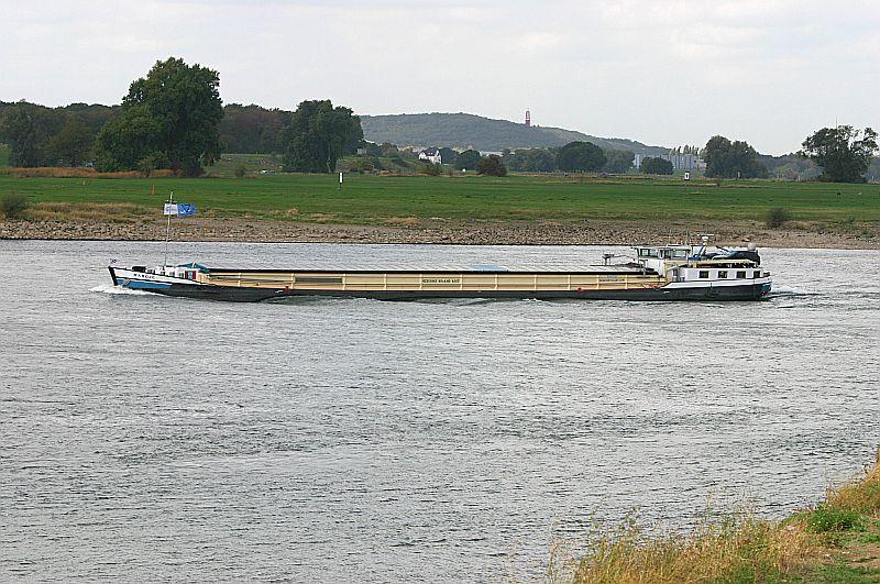 Kleiner Rheinbummel in Duisburg-Ruhrort und Umgebung - Sammelbeitrag - Seite 7 Img_8071