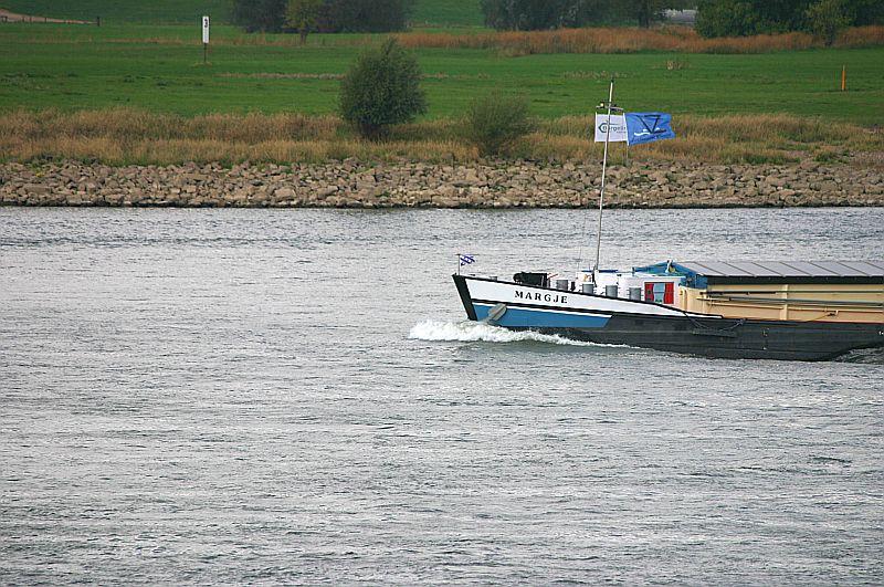 Kleiner Rheinbummel in Duisburg-Ruhrort und Umgebung - Sammelbeitrag - Seite 7 Img_8072