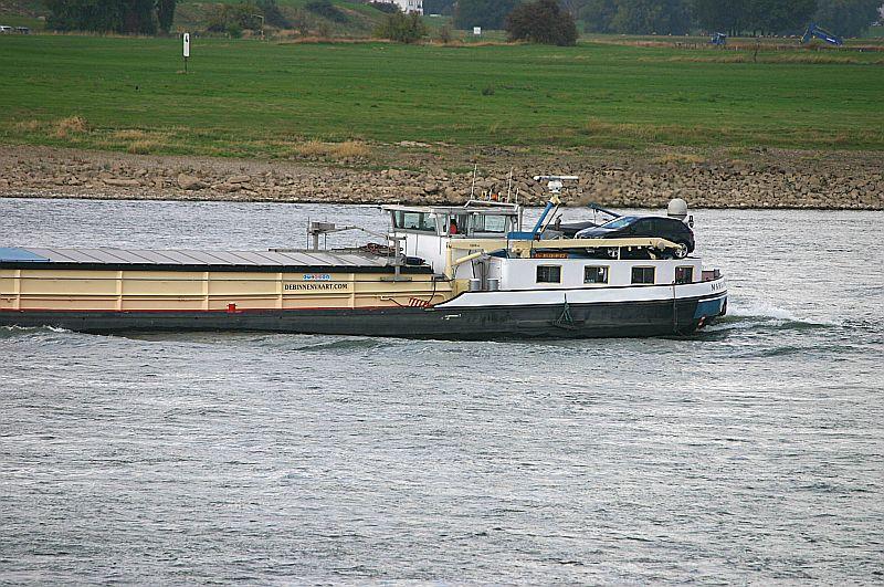 Kleiner Rheinbummel in Duisburg-Ruhrort und Umgebung - Sammelbeitrag - Seite 7 Img_8073