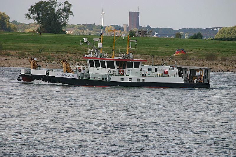 Kleiner Rheinbummel in Duisburg-Ruhrort und Umgebung - Sammelbeitrag - Seite 7 Img_8083