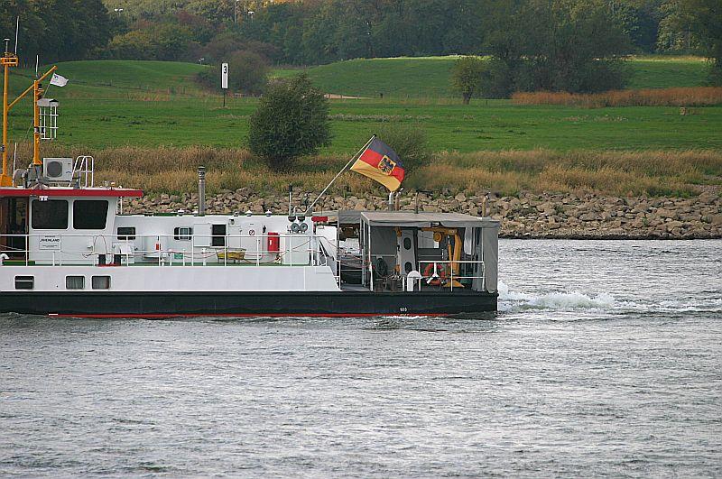 Kleiner Rheinbummel in Duisburg-Ruhrort und Umgebung - Sammelbeitrag - Seite 7 Img_8086