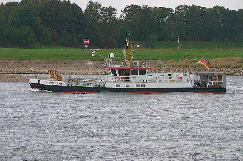 Kleiner Rheinbummel in Duisburg-Ruhrort und Umgebung - Sammelbeitrag - Seite 7 Img_8087