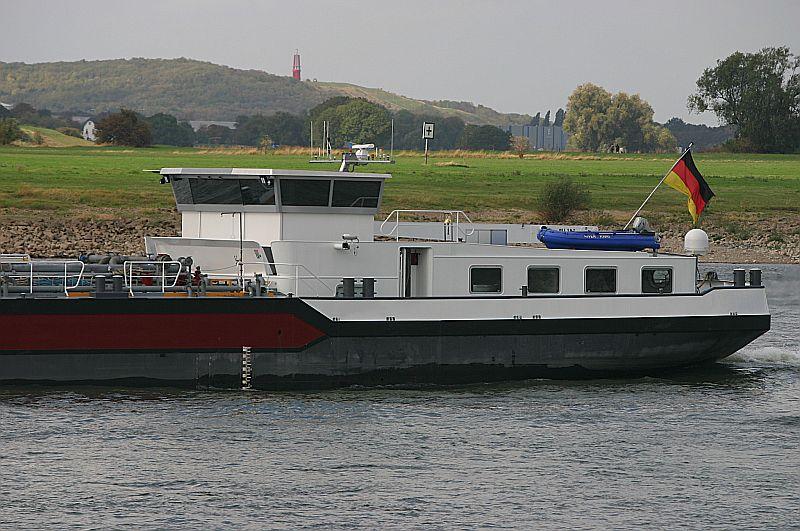 Kleiner Rheinbummel in Duisburg-Ruhrort und Umgebung - Sammelbeitrag - Seite 7 Img_8111