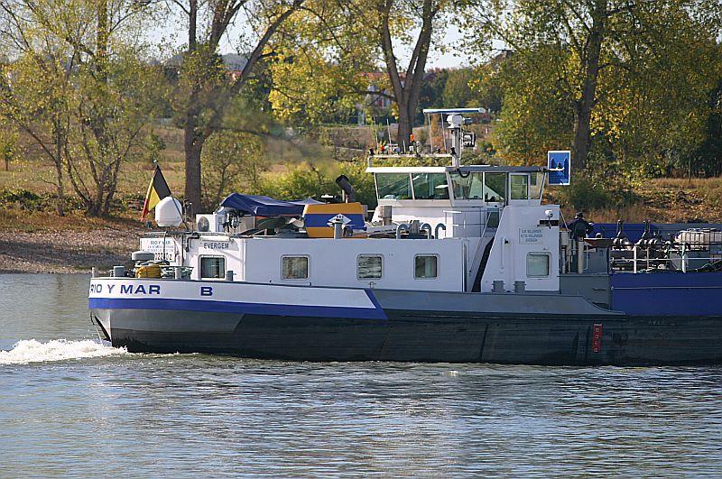 Kleiner Rheinbummel am Mittelrhein - Koblenz bis Bonn - Sammelbeitrag Img_8119