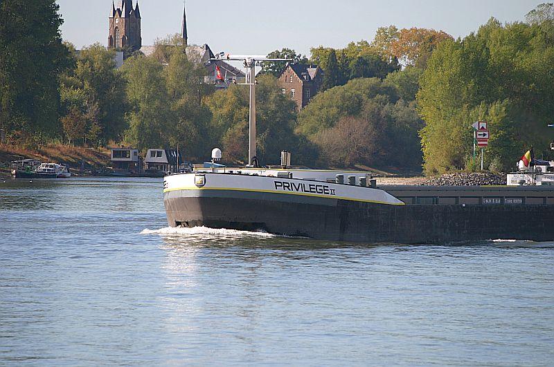 Kleiner Rheinbummel am Mittelrhein - Koblenz bis Bonn - Sammelbeitrag Img_8124
