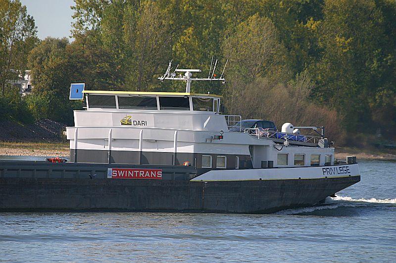 Kleiner Rheinbummel am Mittelrhein - Koblenz bis Bonn - Sammelbeitrag Img_8128