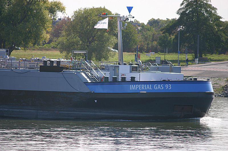 Kleiner Rheinbummel am Mittelrhein - Koblenz bis Bonn - Sammelbeitrag Img_8136