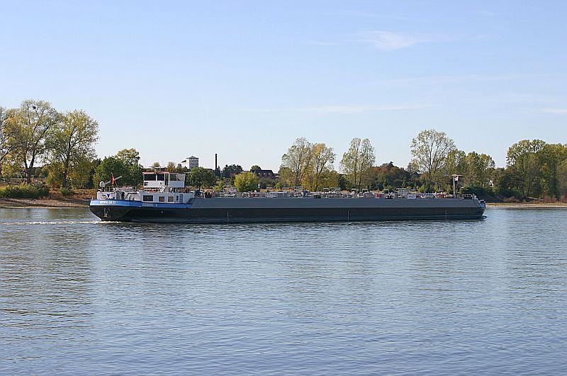 Kleiner Rheinbummel am Mittelrhein - Koblenz bis Bonn - Sammelbeitrag Img_8137