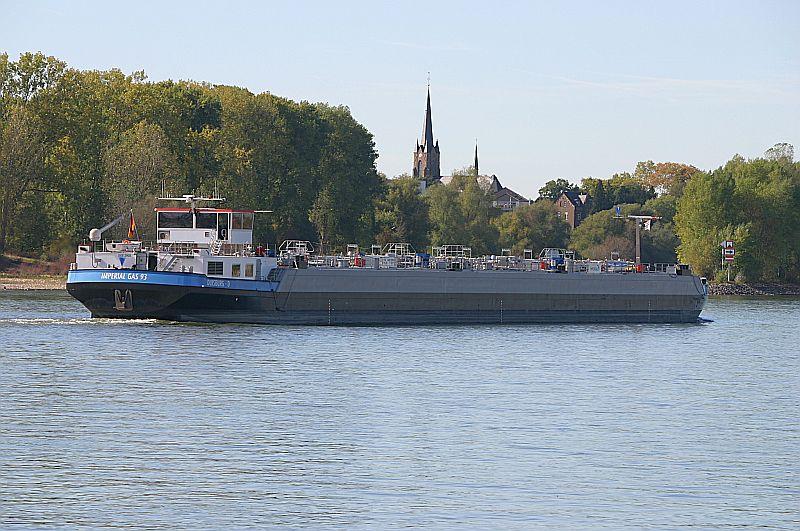 Kleiner Rheinbummel am Mittelrhein - Koblenz bis Bonn - Sammelbeitrag Img_8138