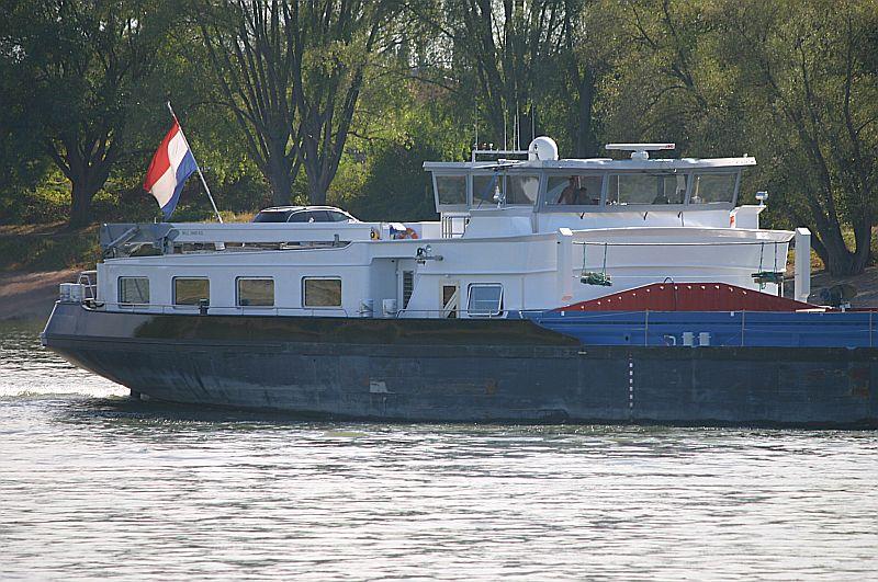 Kleiner Rheinbummel am Mittelrhein - Koblenz bis Bonn - Sammelbeitrag Img_8144