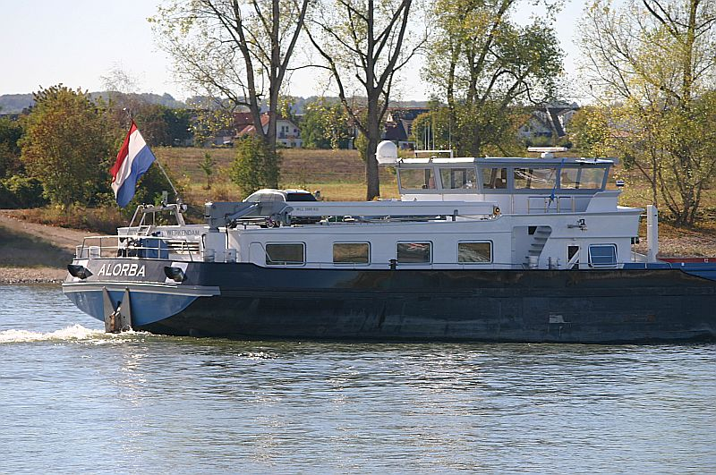 Kleiner Rheinbummel am Mittelrhein - Koblenz bis Bonn - Sammelbeitrag Img_8146