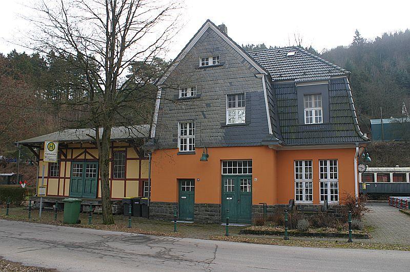 Schmalspurromantik in Herscheid - Seite 4 Img_8811