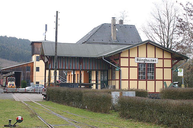 Schmalspurromantik in Herscheid - Seite 4 Img_8814