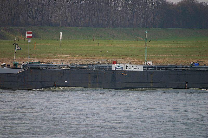 Kleiner Rheinbummel in Duisburg-Ruhrort und Umgebung - Sammelbeitrag - Seite 7 Img_8842